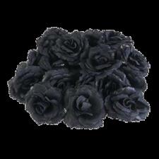 rose-nere